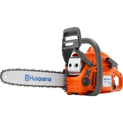 Husqvarna 135 Mark II 16 in. 38cc 2 Cycle Gas Chainsaw