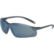 Honeywell A700 Safety Eyewear RWS-51035