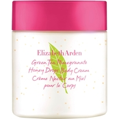 Elizabeth Arden Green Tea Pomegranate Honey Drop Cream