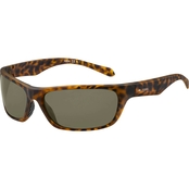 Fossil Sunglasses 2085/S