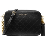 Michael Kors Camera Bag Crossbody