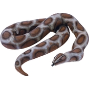 Fun World Colossal Boa Snake 6.5 ft.
