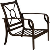 Venice Club Chair