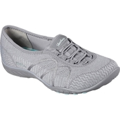Skechers Women's Breathe Easy Sweet Jam Sneakers