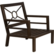 Monterey Club Chair