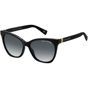Marc Jacobs Squared Sunglasses MARC336S 8079O