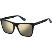 Marc Jacobs Squared Sunglasses MARC349S 2M2UE