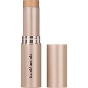 bareMinerals Complexion Rescue Hydrating SPF 25 Foundation Stick