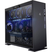 CLX SET GAMING PC AMD Ryzen TR 1920X 3.50GHz GeForce RTX 2080Ti 11GB