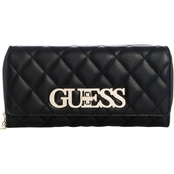 Guess Sweet Candy Multi Clutch