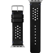 Laut Heritage Apple Watch Strap for Series 1/2/3/4