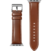 Laut Oxford Apple Watch Strap for Series 1/2/3/4