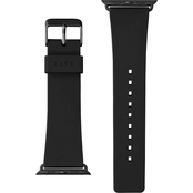 Laut Active Apple Watch Strap
