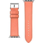 Laut Milano Apple Watch Strap for Series 1/2/3/4