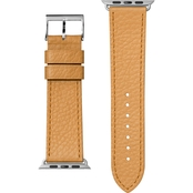 LAUT USA Milano Strap for Apple Watch Series 1/2/3/4