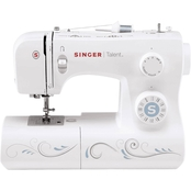 Singer Talent 23 Stitch Sewing Machine