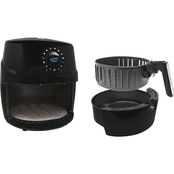 5L XL Digital Airfryer
