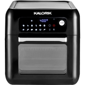 Kalorik Digital Air Fryer Oven