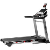 ProForm Fitness Power 995i
