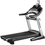 Nordictrack Elite 5760 Treadmill
