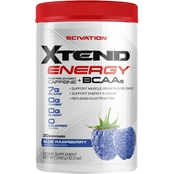 Scivation Xtend Energy 30 Servings