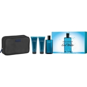 Davidoff Coolwater 4 pc. Set