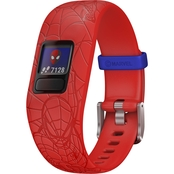Garmin Vivofit Jr 2 Spider-Man