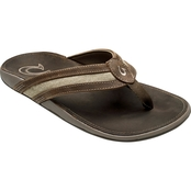 OluKai Men's Ikoi Sandals