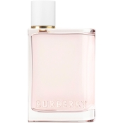 Burberry Her Blossom Eau de Toilette Spray