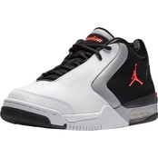 Jordan Men's Big Fund Shoes