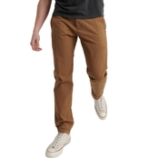 Lucky Brand Chino Pants Cool Max