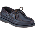 Sperry Men's Mako 2 Eye Boat Shoes