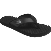 The North Face Men's Basecamp Flip Flops