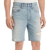Calvin Klein Jeans Painter Shorts