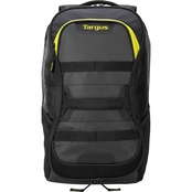 Targus 15.6 in. Work + Play Fitness Backpack