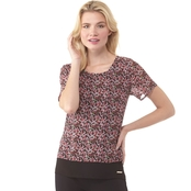 Michael Kors Mini Modern Garden Top