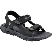 Columbia Youth Boys GS Techsun Vent Sandals