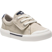 Sperry Toddler Boys Striper II LTT Retro Jr. Sneakers