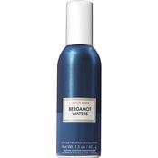 Bath & Body Works Bergamont Mandarin Room Spray