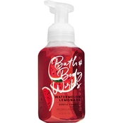 Bath & Body Works Foaming Soap - Watermelon Lemonade