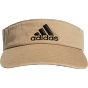 adidas Ultimate II Visor 260