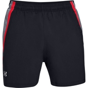 Under Armour Launch SW 5 in. Shorts