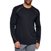 Under Armour Iso Chill Fusion Shirt