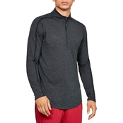 Under Armour Siro Elite Half Zip Top