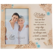 Pavilion Light Your Way Memorial Mother Photo Frame
