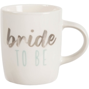 Pavilion Bride Mini Mug