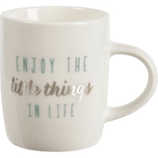 Pavilion Little Things Mini Mug