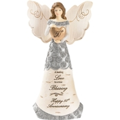 Pavilion 50th Anniversary Angel