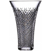 Waterford Alana 12 in. Flared Vase