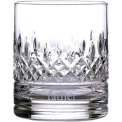 Waterford Lismore Ogham Tumbler Father
